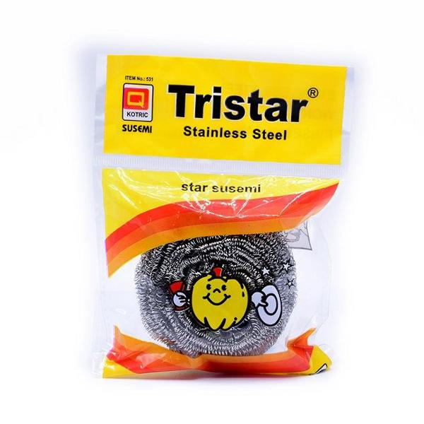 سیم ظرفشویی تری استار (Tristar)