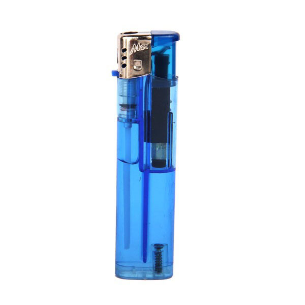 فندک ساده کوچک