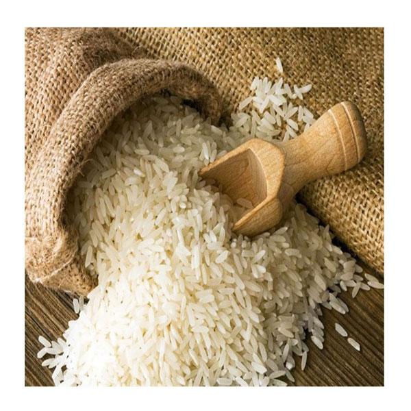 برنج دم سیاه اعلاء درجه یک (1 کیلوگرم)