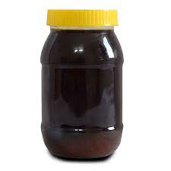 شیره انگور 500 گرمی