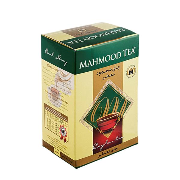 چای محمود 100 گرمی
