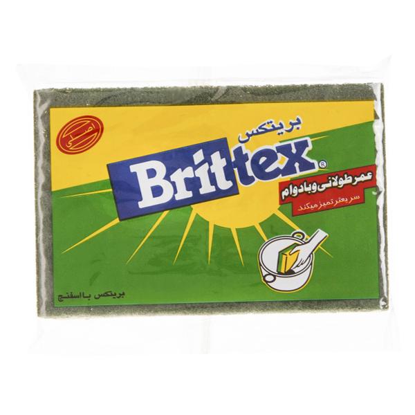 ابر اسکاچ بریتکس