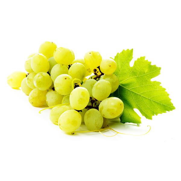 انگور بی دانه درجه یک فله (1 کیلوگرم)