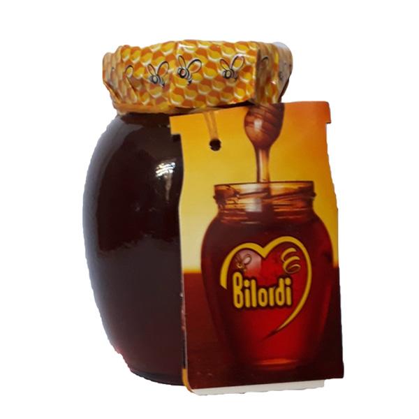 عسل خمره ای مخصوص بیلوردی (650 گرم)