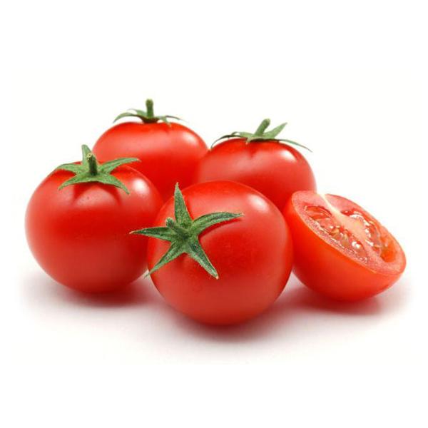 گوجه فرنگی فله (1 کیلوگرم)