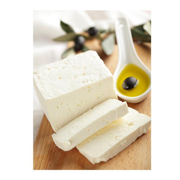پنیر بلغاری محلی فله (250 گرم)
