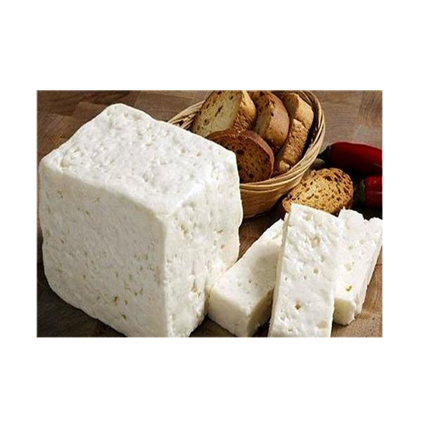 پنیر گاوی محلی فله (300 گرم)