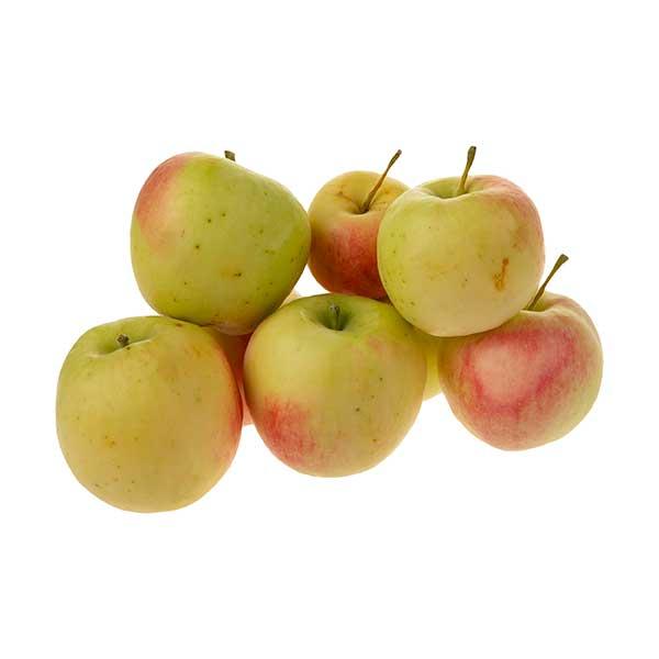سیب گلاب دماوند (یک کیلوگرم)