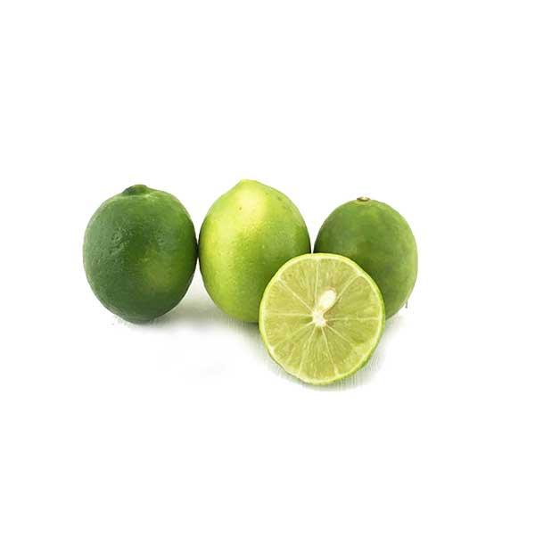 لیمو عمانی تازه 500 گرمی