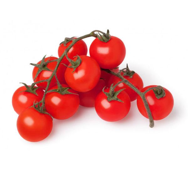 گوجه ریز گیلاسی (یک کیلوگرم)